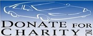 donateforcharity